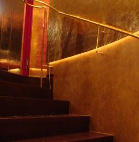 treppenkantenprofile treppenprofile treppen beleuchtung. Black Bedroom Furniture Sets. Home Design Ideas